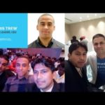 Proud Moments With Stratis Team and CEO Chris Trew 2017 in Hindi/English/Urdu