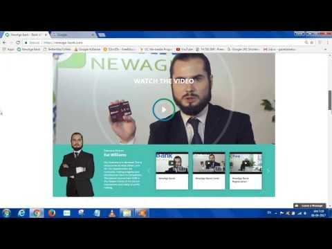 Invest/nambang Bitcoin 100% Not scam