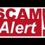 this site scam doublebitcoin.win dont invest/double ur bitcoin 24 hours