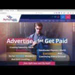 How Can I Make Money Online From Home – My Paying Ads.mp4