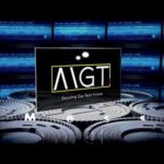 MGT Spring Update: Sentinel – Bitcoin Mining – Privacy Phone