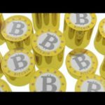 Top 10 Bitcoin Facts – Start mining it with Genesis Mining