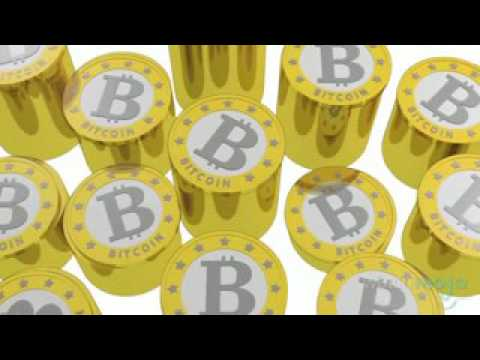 Top 10 Bitcoin Facts - Start mining it with Genesis Mining