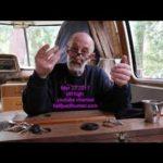 Clif High – clif's wujo: EM50 studio, vid theft, censorship, bitcoin!!!
