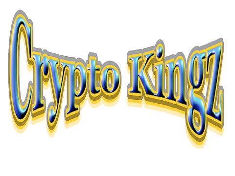 Crypto Kingz ep. 9 What might be the fall of Bitcoin, Bitcoin in Sweden, Overseas investments,