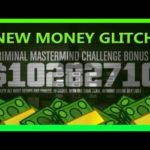 GTA 5 Online – Best Ways To Make Money Fast & Easy In GTA Online! (Best Missions To Farm Money/RP)