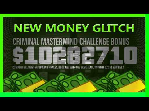 GTA 5 Online - Best Ways To Make Money Fast & Easy In GTA Online! (Best Missions To Farm Money/RP)