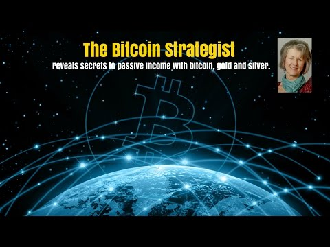 Swiss Gold Global Bitcoin Mining Risk & Return