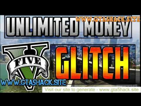 HOW TO MAKE $100 MILLION IN GTA 5! (GTA 5 ONLINE MONEY 1.37) XBOX ONE / PS4 / PC 1.37