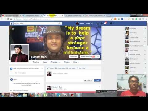 New Age Bank is Scam   Don't Invest  How to Earn From Scam Websites By Sumant Mani