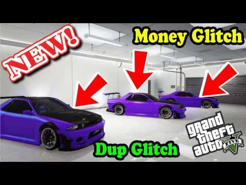GTA 5 - UNLIMITED MONEY & RP GLITCH | MAKE YOUR OWN MODDED LOBBY | Xbox 360
