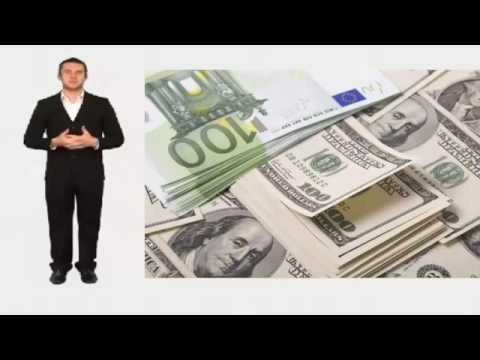 Make Money easyFast Online South Africa Method That Earns me   day Online PROOF