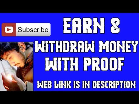 Easiest Way to Make Money Online Fast 2017 In Urdu