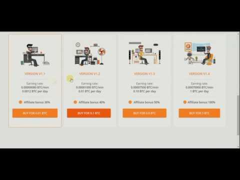 Startminer auto bitcoin mining 0.005 bitcoin wallet