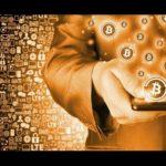 Bitcoin 08