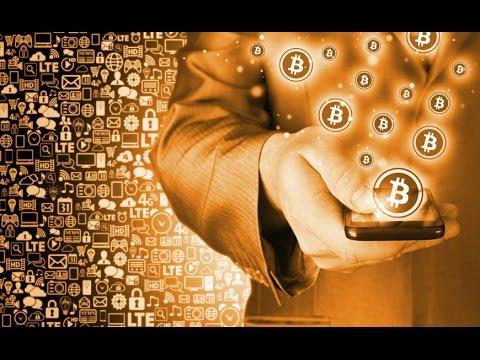 Bitcoin 07