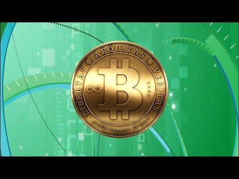 Bitcoin Zebra - меняем капчу и ставим на автомат!!!