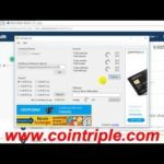 How to Hack Bitcoin doubler and tripler tool is it Scam or legit???A quick Review