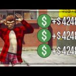 BEST WAYS TO MAKE MONEY IN GTA 5 ONLINE! After 1.39 (GTA 5 Money Methods)