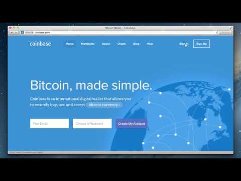 How to buy Bitcoin on Coinbase Wallet