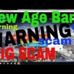 New Age Bank | Now Scam Proved – Big Scam Alert !!! (Hindi)