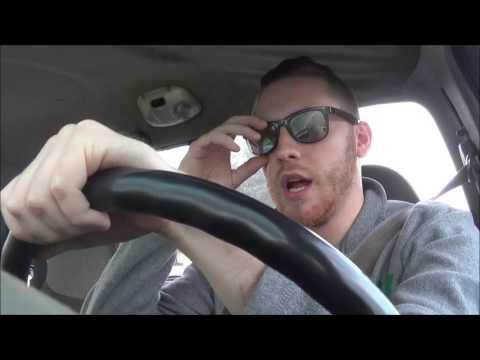 Marketing In The Car - The $ecret Formula - How To Make Money Online