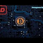 [ Andy Hoffman ] —  Bitcoin Blast-Off! MUST LISTEN: