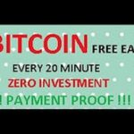 how to make money FREE Bitcoin Earn money online website….