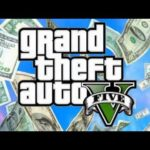 "GTA Online: *NEW* ""How To Make Money Fast!"" ""After Patch 1.36″(GTA Online *NEW* Money Guide 1.36!)"