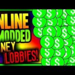 Fastest Way To Make Money On Gta 5 Online Right Now!!! How To Make 100K In Minutes On Gta 5 Online!!