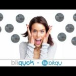 Bitqyck review | Bitqyck Opportunity | Bitqyck Scam | Bitqy | Bitcoin | Bitcoin Mining