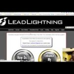 Make Money Online Plan For Less Than $20 – Lead Lightning, My Paying Ads and Leased Ad Space