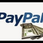 """Legitimate ""Work From Home Jobs"" 💰Paid Daily Make Money Online"