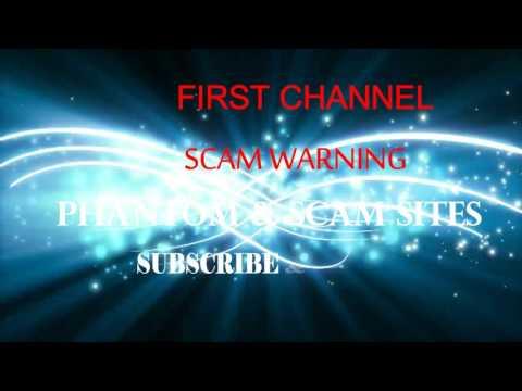 COINCASH BIG SCAM شركة نصابة مجربه وخطيره تحذير انشر الفديو