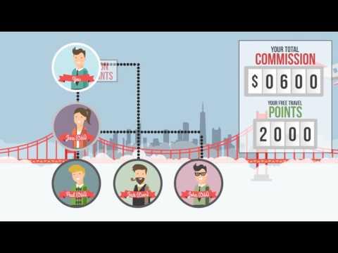 Make Money Online with Appi