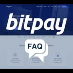 How to Send a Bitcoin Email Bill with BitPay