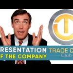 🔞 Best Bitcoin Investing Company In 2017? TradeCoinClub Presentation And Review SCAM ALERT OR NOT?