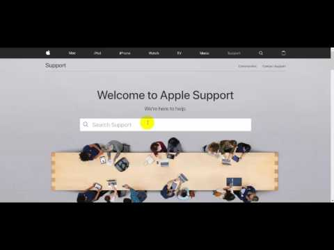 New Scam Apple V5 Undetected & Clean 2017 - 2018 ( Full Info )