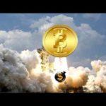 Bitcoin News 1 – Newsy ze świata kryptowalut