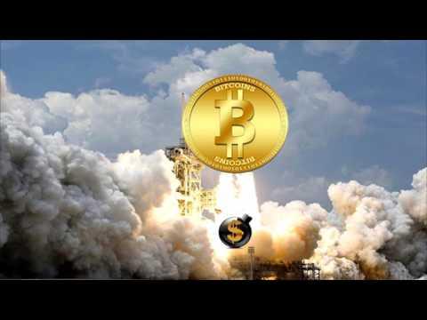 Bitcoin News 1 - Newsy ze świata kryptowalut
