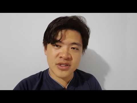 Secret Bitcoin mining backdoor: Antbleed