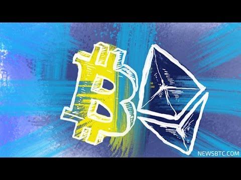 Bitcoin, Ethereum, Litecoin hírek