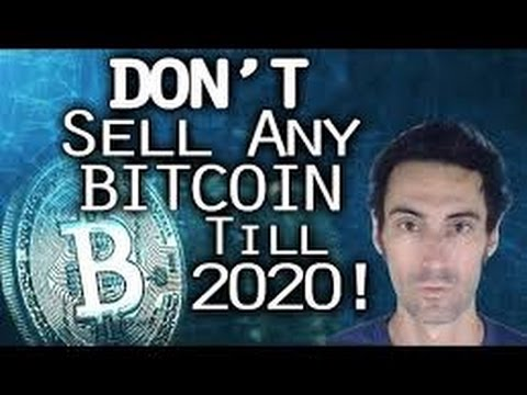 Investors Need to STOP Ignoring Bitcoin & Cryptocurrencies! Adam Meister Interview