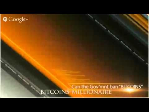How Does BitCoins Trading Work? How to Buy & Sell Bitcoins in USD and EUR?
