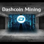 Genesis Mining 700 Dash x11 contract upgrade