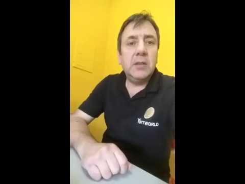 MMN Bytworld abre franquia Bitcointoyou: Vergonha Bitcoin Brasil