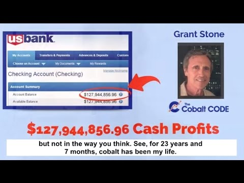 How To Make Money Online Fast - Legit Make Money Online Fast Earn Minimum $12,875 A Day!