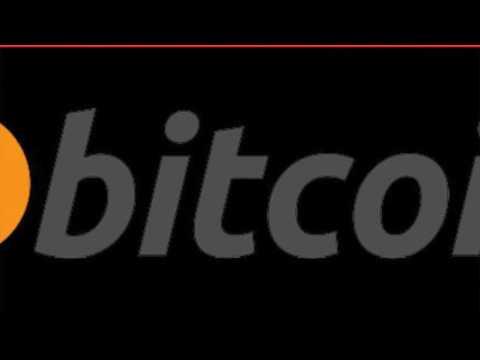 Bitcoin Mining, Bitcoin kaufen, Bitcoin Kurs
