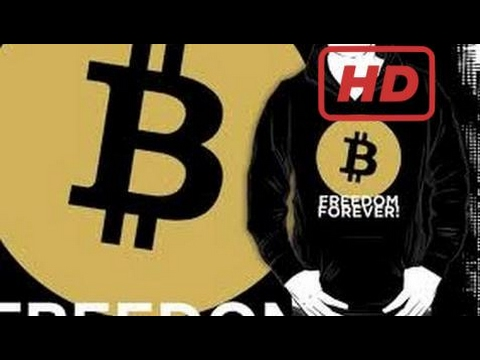 SHOCKING NEWS Fight The Bitcoin Network At Your Own Peril