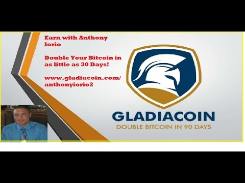 bodybuilders double your bitcoin - internet jobs for bodybuilders - gladiacoin